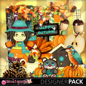 Autumn_blessings_preview1_medium
