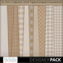 Pdc_mm_mystory_kraftpapers-gingham-houndstooth_small