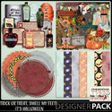 Halloween_bundle_small