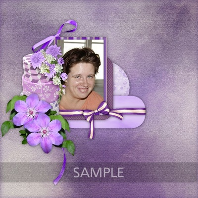 Cp_perfectpurple_lo1_sample