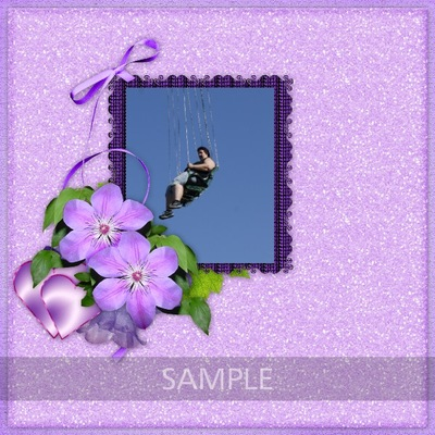 Cp_perfectpurple_lo2_sample