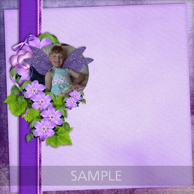 Lw_perfectpurple_lo1_sample
