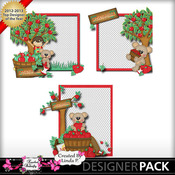 Apple_picking_frames-lp_medium