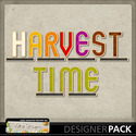 Harvesttime_alphas_small