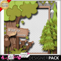 Great_outdoors_quickpage-lp_small