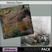 Halloweenpapers_medium
