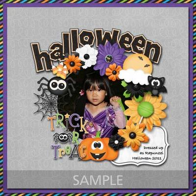 Ct_halloween_k2web