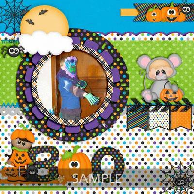 Ct_halloween_l1web