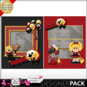 Preview_template-002_small