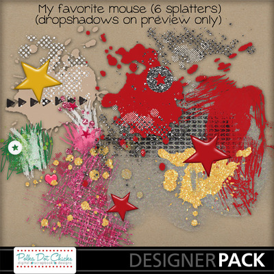 Pdc_mm_myfavmouse_splatters