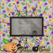Trick_or_treat_12x12pb-lp-001_medium