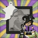 Witches_wizards_12x12pb-lp-001_small