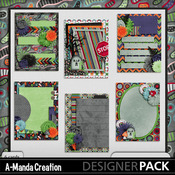 Zombies_2_journal_cards_medium