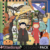 October-boy-kit_medium