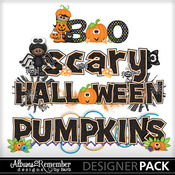 Halloweenwordart_1_medium