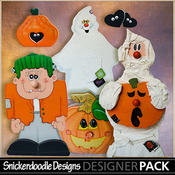Handpainted_halloween-1_medium
