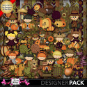 Cozy_autumn_day-preview1_small