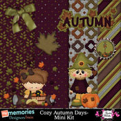 Cozy_autumn_days-mini_kit_medium