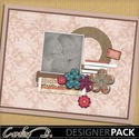 Quilted_blessing_8x11_pb-001_copy_small