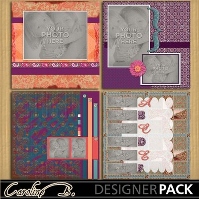 Quilted_blessing_12x12_alb5-000