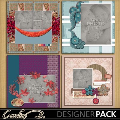 Quilted_blessing_12x12_alb2-000