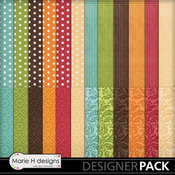 Sew-sweet-papers-01_medium