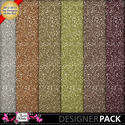 Cozy_autumn_days-_glitter_papers_small