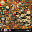 Thanksgiving_blessings-preview1_small