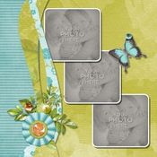 Butterflygarden12x12pb-001_medium