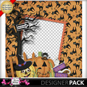 Fright_night-quickpagelp1_small