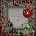 Zombie_outbreak_photobook_lp-001_small