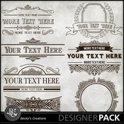 Decorative_text_labels_medium