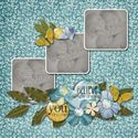 Sweetmemories12x12pb-001_small
