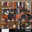 Pdc_mm_sockmonkey_halloween_kit_small
