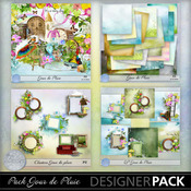 Louisel_pack_jourdepluie_preview_medium
