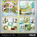 Louisel_pack_jourdepluie_preview_small