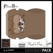 Pillow_box_43_medium