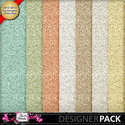 Day_spa-glitter_papers_small