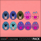 Eggs_fun_in_different_tones_medium