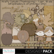 Pdc_mm_kraftycutouts_thanksgiving_medium