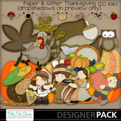 Pdc_mm_paper_glitter_thanksgiving_medium