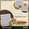 Afalldayquickpage_1_small