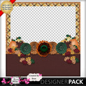 Leaves_of_autumn-quickpage_small