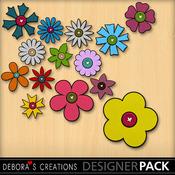 Flowers_embellishmnt_medium