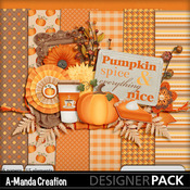Pumpkin_spice_medium