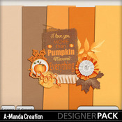Pumpkin_spice_add_on_medium