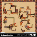 Shades_of_autumn_cluster_frames_small