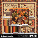 Shades_of_autumn_bundle_1_small