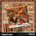 Shades_of_autumn_bundle_2_small