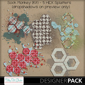 Pdc_mm_sockmonkey_kit_splatters_medium